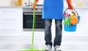 Τρεις μύθοι της καθαριότητας που στην ουσία δεν ισχύουν