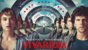Vivarium, Πρεμιέρα: Οκτώβριος 2020 (trailer)