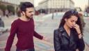 Η επικίνδυνη νέα τάση στα σάιτ γνωριμιών που πρέπει να προσέχετε