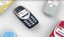 Όλες οι λεπτομέρειες για την αναβίωση του Nokia 3310