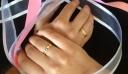 Αποκλείεται να το γνωρίζατε: Για ποιο λόγο φοράμε την βέρα του γάμου στο τέταρτο δάχτυλο;