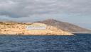 Δείτε στις 360⁰: Αγαθονήσι, ένα νησί στο κέντρο των τουρκικών προκλήσεων (trailer+photo)