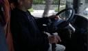 Πατέρας 4 παιδιών ο οδηγός του απορριμματοφόρου που έχασε τη ζωή του στη λεωφόρο ΝΑΤΟ