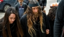 Ανδρέας Γιακουμάκης: Η εικόνα στο δικαστήριο δεν έχει να κάνει με τα παλικάρια της Κρήτης