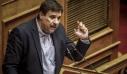 Ξανθός: Ο Μητσοτάκης συνεχίζει τις εθιμοτυπικές επισκέψεις στα υπουργεία, χωρίς ατζέντα