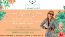 Summer Special Edition Event: Μάθε τα πάντα για το πιο κομψό fashion bazaar της πόλης