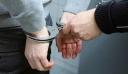 Συνελήφθη 28χρονος που έκλεβε επιχειρήσεις στα Χανιά