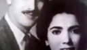 Μια αληθινή ιστορία αγάπης που θυμίζει παλιό ελληνικό κινηματογράφο