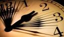 """Επιστήμονες κατάφεραν να """"γυρίσουν πίσω"""" τον χρόνο"""