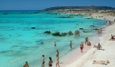 Η Κρήτη καλύτερο παραλιακό μέρος για οικογενειακές διακοπές στην Ευρώπη