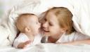 Λιγότερα παιδιά – Σε όλο και μεγαλύτερη ηλικία γεννούν οι Ελληνίδες