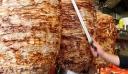 Κατασχέθηκαν 250 κιλά γύρου κοτόπουλου με σαλμονέλα