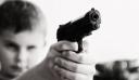 Ηράκλειο: Συνελήφθη ο μαθητής που έβγαλε ψεύτικο όπλο στο σχολείο