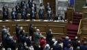 Συνταγματική αναθεώρηση: Ψηφίστηκε η εκλογή του ΠτΔ και η ψήφος των Ελλήνων του εξωτερικού