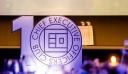 CEO Clubs Greece: 10 χρόνια λειτουργίας στο Ελληνικό επιχειρείν