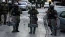 ΣΥΡΙΖΑ για Κουκάκι: Τα γεγονότα επιβεβαιώνουν ότι η κυβέρνηση γεννά ανασφάλεια και φόβο