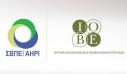 «Ο κλάδος πλαστικών στην Ελλάδα: Συμβολή στην ελληνική οικονομία, προκλήσεις και προοπτικές ανάπτυξης»