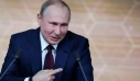Ο Πούτιν θέλει περαιτέρω φορολόγηση των πλουσίων