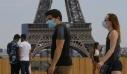 Ημερήσιο ρεκόρ στη Γαλλία με πάνω από 13.000 κρούσματα κορονοϊού – Επιδεινώνεται η κατάσταση στην Ιταλία