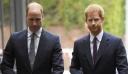Ο πρίγκιπας Χάρι τα βρήκε με τον Γουίλιαμ – Οι μυστικές συζητήσεις και ο ρόλος της Κέιτ και της Μέγκαν