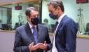 Θρίλερ στις Βρυξέλλες με αλλεπάλληλα προσχέδια για να πουν το «ναι» Ελλάδα και Κύπρος