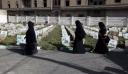 Υεμένη: Τουλάχιστον 14 νεκροί από βομβαρδισμό πρατηρίου καυσίμων