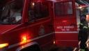 Τραγωδία στον Κεραμεικό: Νεκρός 30χρονος μετά από φωτιά σε διαμέρισμα