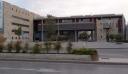 Θεσσαλονίκη: 31χρονος πυροβολούσε απέναντι από το Δημαρχείο
