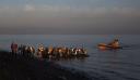Αυξάνονται οι προσφυγικές ροές: Πέρασαν 633 άτομα σε τρεις μέρες