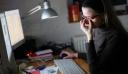 ΟΟΣΑ: Στην 32η θέση η Ελλάδα σε επενδύσεις για την έρευνα