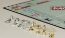 Τα καινούργια πιόνια της Monopoly (ΦΩΤΟ)