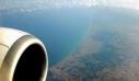 To υπερπολυτελές αεροσκάφος που θα κάνει το Λονδίνο-Ν. Υόρκη σε τρεις ώρες (ΕΙΚΟΝΕΣ)