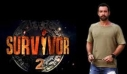 Survivor 2: Νέα αποχώρηση από τους διασήμους - Ποιος δε θα συμμετάσχει και γιατί (φωτό)