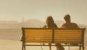 Τα 4 βήματα που σε ηρεμούν πριν τσακωθείς με τον σύντροφό σου (και το μετανιώσεις)