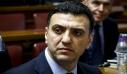 Κικίλιας: Ο ΣΥΡΙΖΑ ανάγκασε τους αστυνομικούς σαν ταξί να γυρίζουν σπίτι τους Ρουβίκωνες