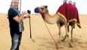 Το Σάββατο οι «Εικόνες» ταξιδεύουν στο Ντουμπάι (trailer)