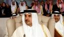 Στη Σούδα το πολυτελές γιοτ του Εμίρη του Κατάρ [φωτο]