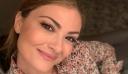 Η Δέσποινα Καμπούρη πόζαρε με μαγιό και έστειλε μήνυμα σε όσες γυναίκες ντρέπονται για το σώμα τους