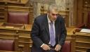 Προανακριτική για τον Δημήτρη Παπαγγελόπουλο θα προτείνει η ΝΔ