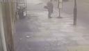 Η απόφασή του να μην πάρει τελικά το λεωφορείο… του έσωσε τη ζωή [Βίντεο]