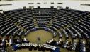 Το Ευρωκοινοβούλιο βάζει μπλόκο στην ένταξη της Τουρκίας στην Ευρωπαϊκή Ένωση