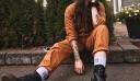 Αυτά είναι τα μποτάκια που φοράνε όλα τα μοντέλα στις off-duty εμφανίσεις τους