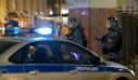 Πυροβολισμοί στη Μόσχα: Τουλάχιστον ένας νεκρός και πέντε τραυματίες