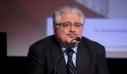 Τζαβάρας: Νίκη του πρωθυπουργού και της ελληνικής διπλωματίας η δήλωση ΕΕ για Τουρκία