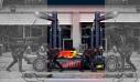 Παράταση διαγωνισμού Red Bull Pit Stop Challenge