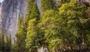 «Make It Possible»:O Tommy Hilfiger θέτει νέους στόχους για τη βιωσιμότητα & σίγουρα θα τους πετύχει