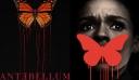 Antebellum - Η Εκλεκτή, Πρεμιέρα: Σεπτέμβριος 2020 (trailer)