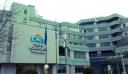 Τρίκαλα: Γυναίκα έπεσε από τον 3ο όροφο του νοσοκομείου της πολης