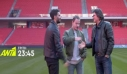 Στην Αλβανία το «Football Stories» (trailer)