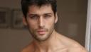 «Είμαι από την Αλβανία…» –Τι λέει γνωστός πρωταγωνιστής